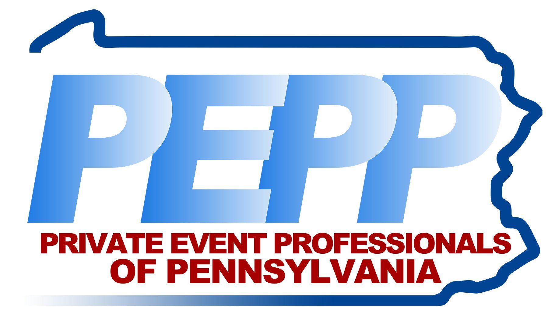Private Event Professionals of Pennsylvania